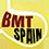 Bmt Spain